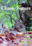 2017 chasse nature decembre 2017 cover