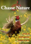 20210305 chasse nature cover 05 2021