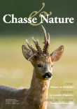 20210605 chasse nature cover