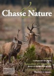 chasse nature avril 2016 cover