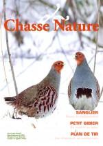 2017 cover fevrier 2017