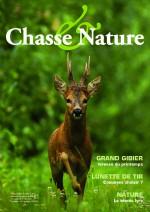 2018 c n 05 mai 2018 cover