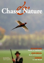 20211001 chasse nature octobre cover