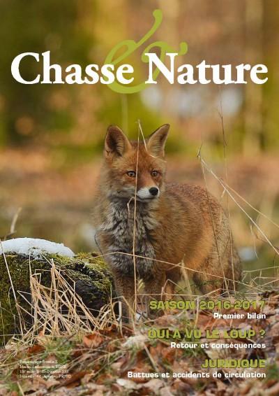 2016 c n dec 2016 cover