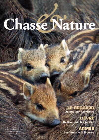 2017 c n mars 2017 cover
