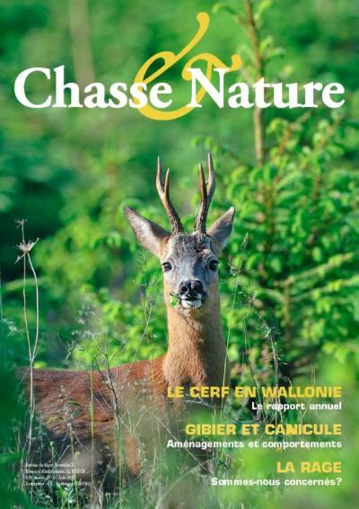 2017 cover juin 2017