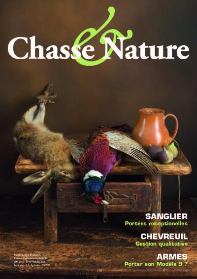2017 octobre 2017 cover
