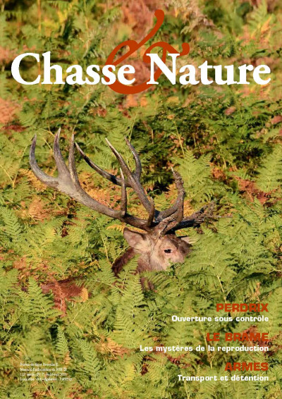20210827 chasse nature septembre cover