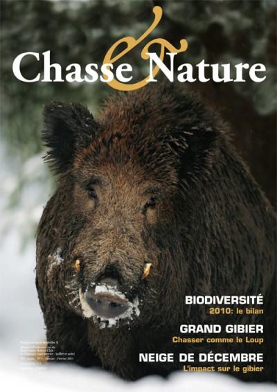 cover jan fev 2011