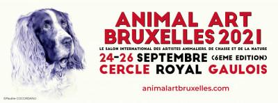 20210913 animal art