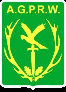 logo agprw