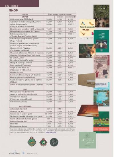 page shop c n fev 13