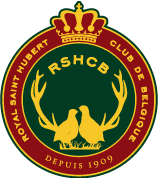 Royal Saint Hubert Club de Bel
