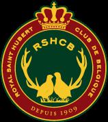 RSHCB